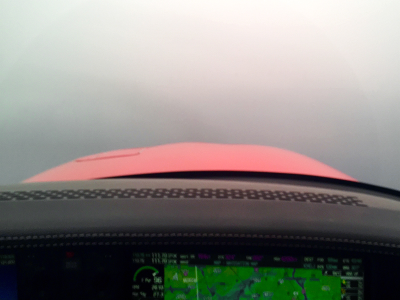 IFR small
